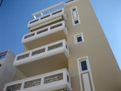 2007 > 5-όροφη πολυκατοικία διαμερισμάτων