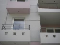 2010 > 5-όροφη πολυκατοικία διαμερισμάτων