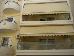 2002 > 4-όροφη πολυκατοικία διαμερισμάτων
