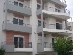 2009 > 4-όροφη πολυκατοικία διαμερισμάτων