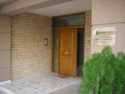 2005 > 4-όροφη πολυκατοικία διαμερισμάτων