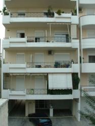 1997 > 5-όροφη πολυκατοικία διαμερισμάτων