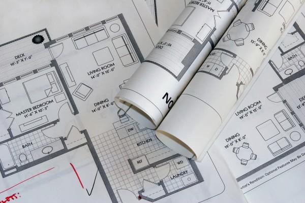 bigstock_Architectural_Plan_Drawings_348491